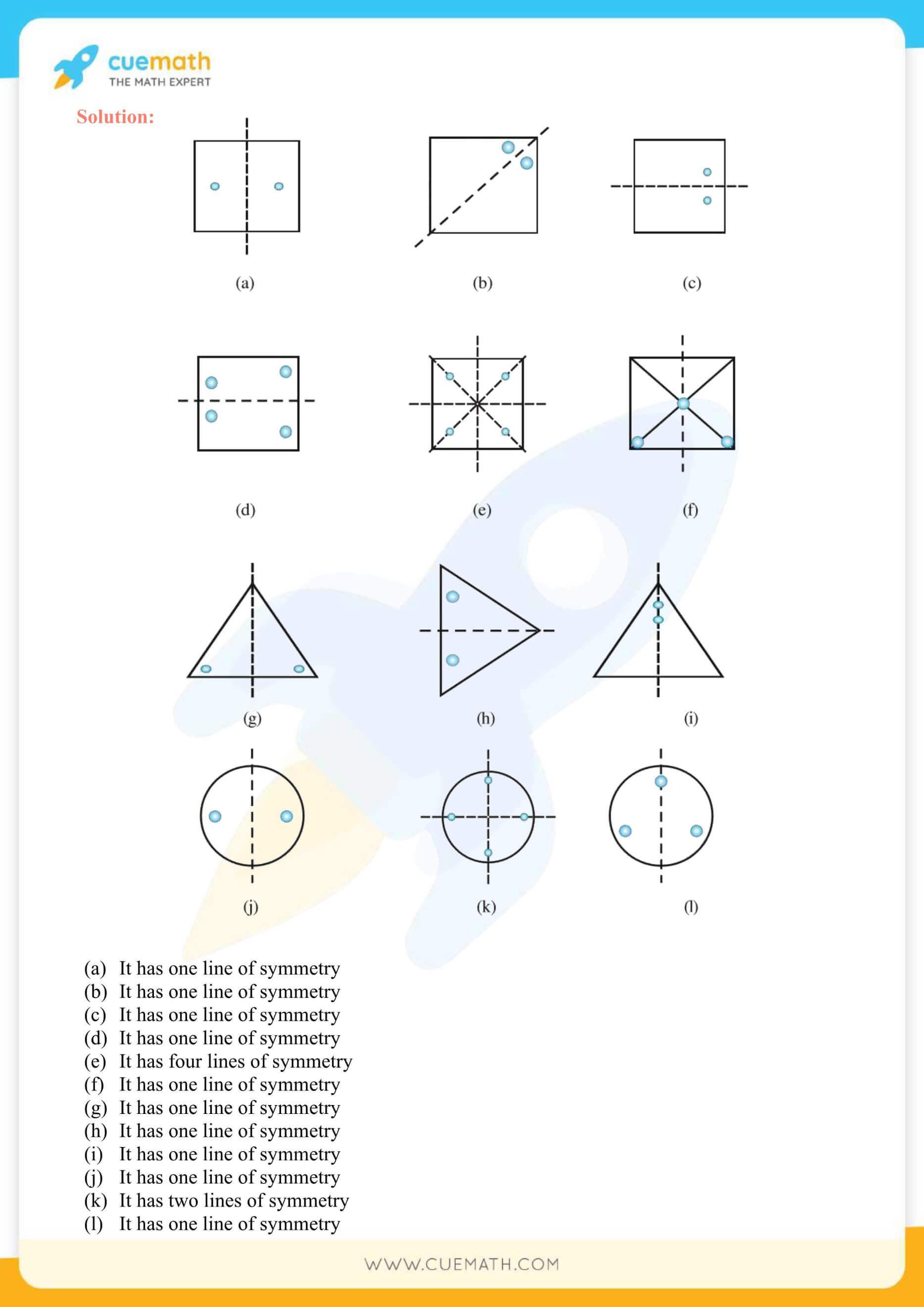 NCERT Solutions Class 7 Math Chapter 14 Exercise 14.1 2