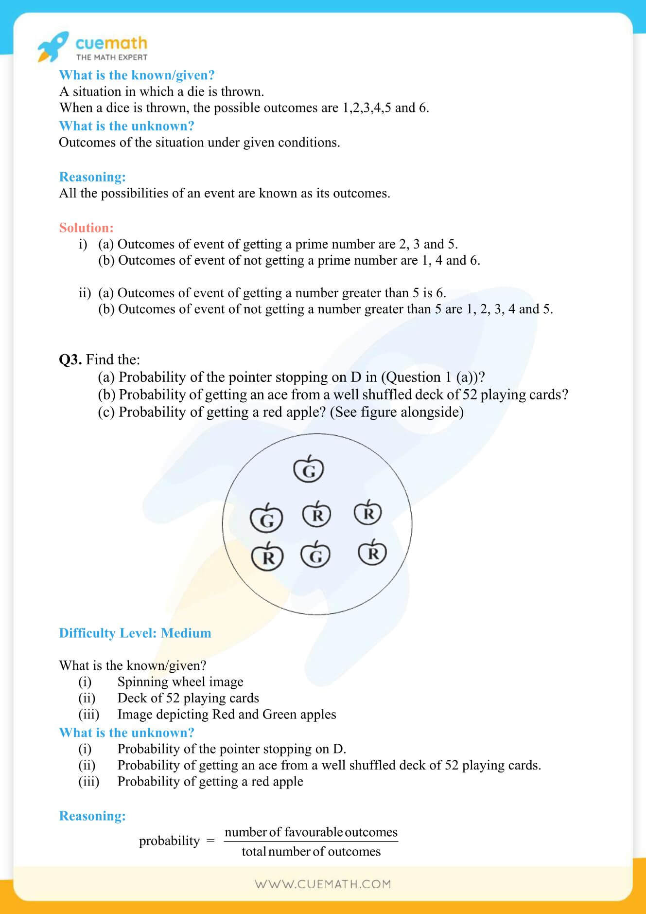 NCERT Solutions Class 8 Math Chapter 5 Exercise 5.3 15
